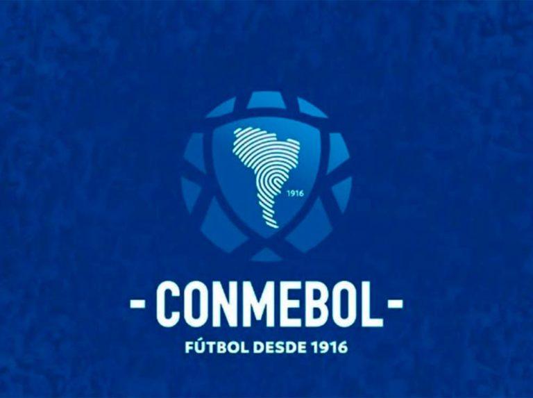 Conmebol presenta los nuevos protocolos para sus torneos