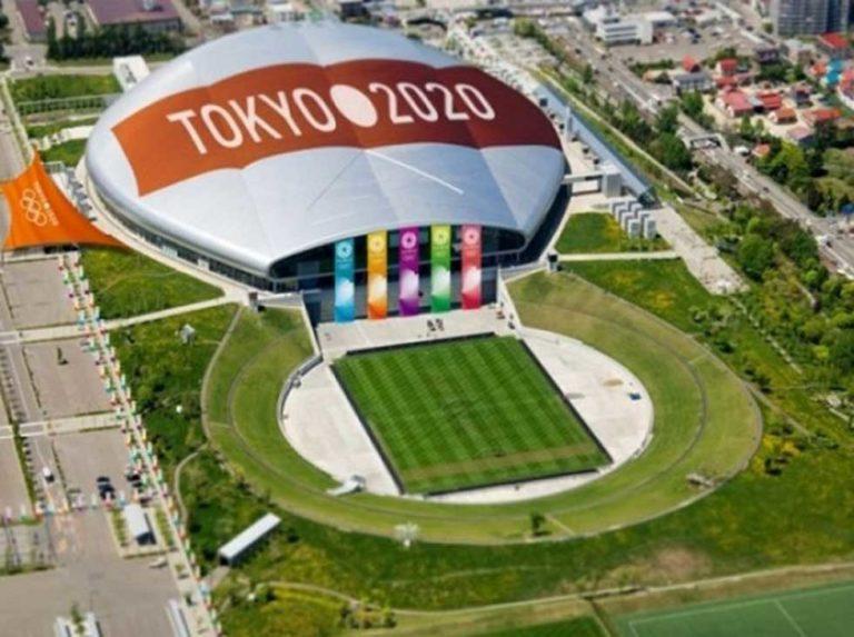 La mitad de los ciudadanos de Tokio no quieren a los Juegos Olímpicos