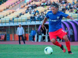 Los rumbos del fútbol venezolano: ¿hacia dónde va?
