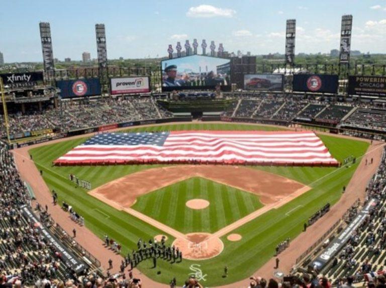 MLB anunciará el calendario de la temporada de 2020 el 6 de julio