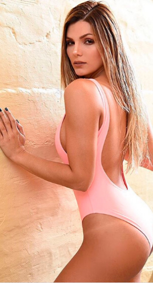 Karla García IG: @karlitagarcie