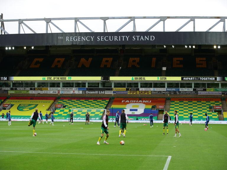 Futbolistas enfrentan un infierno maratónico de partidos antes de la Eurocopa