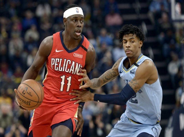 NBA prioriza la salud mental de sus jugadores antes de reiniciar el torneo