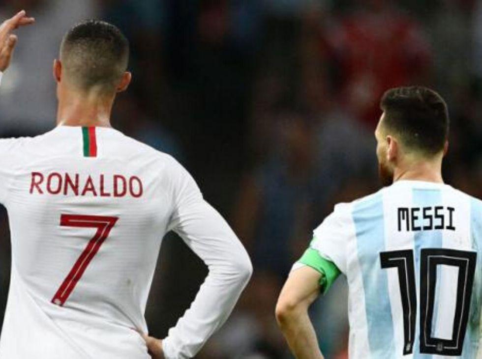 El Génova y Cristian Zapata salen del descenso