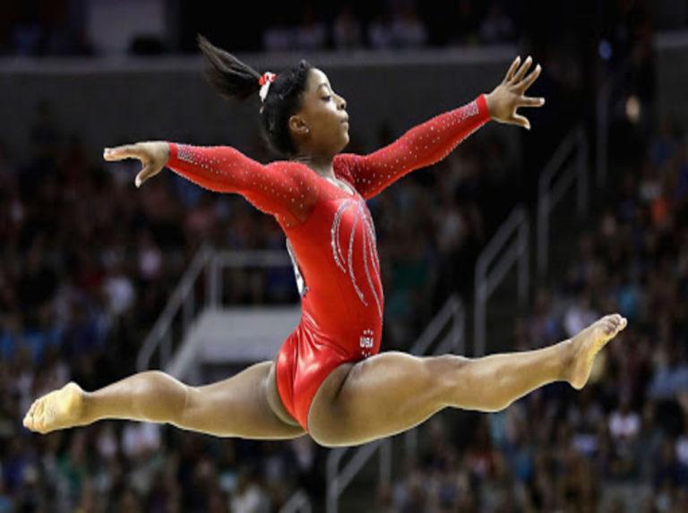 Gimnasia postergó todos sus grandes torneos para 2021