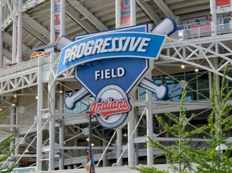 Indios de Cleveland estudia modificar su nombre