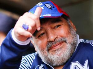 Visión de juego | Maradona, la vida y recuerdos que se agolpan de sus hazañas