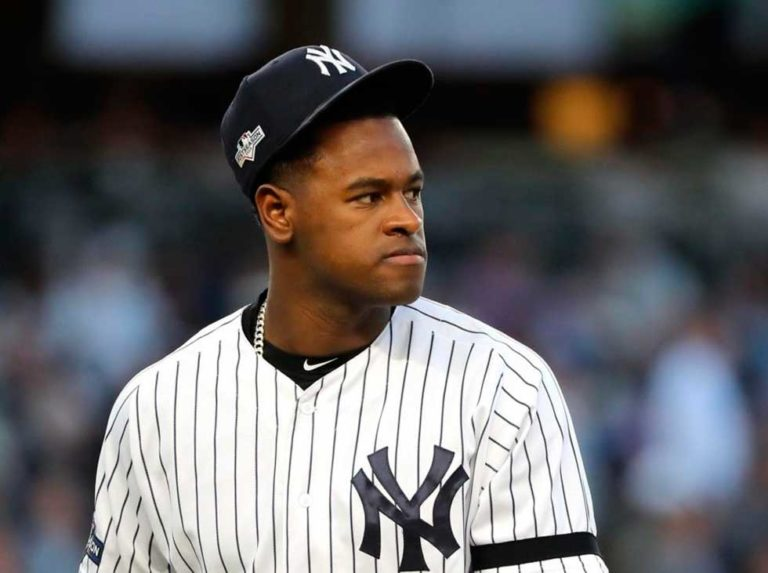 "Severino determined to be ""the same as before"""