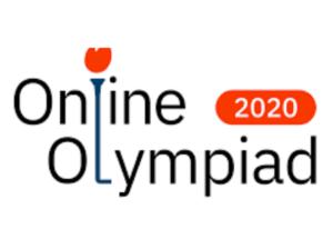 India y Rusia destacan en Olimpiadas online