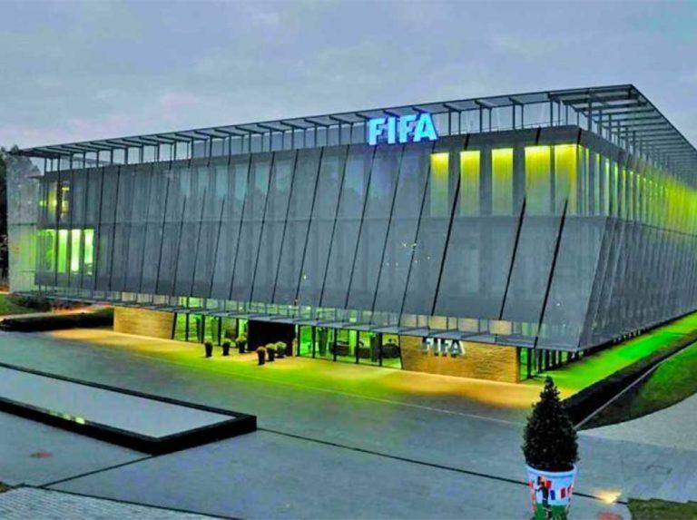 FIFA se compromete a buscar soluciones para cesión de jugadores sudamericanos