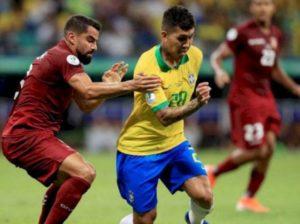 Visión de juego | El origen del sistema defensivo que heredó José Peseiro