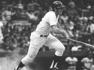 Triple Play | ¿Qué sabe usted de la regla del Bateador Designado por el Pitcher?