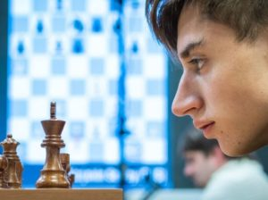 Sembrar ajedrez | Balance Positivo para el Ajedrez