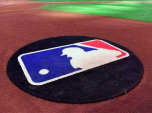 Tripleplay | First Major League Expansion