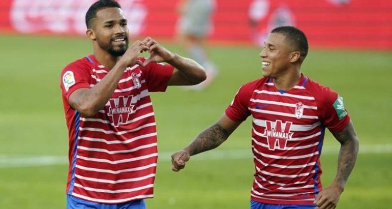 Molde vs Granada se jugará en el Puskas Arena de Budapest