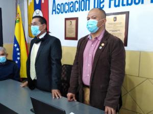 Visión de Juego | Asociaciones de FVF violan el reglamento electoral