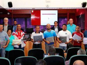 Visión de juego | Junta de FVF debe revisar cada irregularidad en las Asociaciones