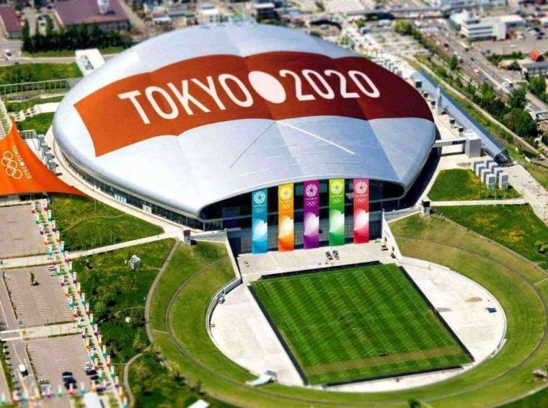 Autoridades olímpicas dicen que los Juegos sí van