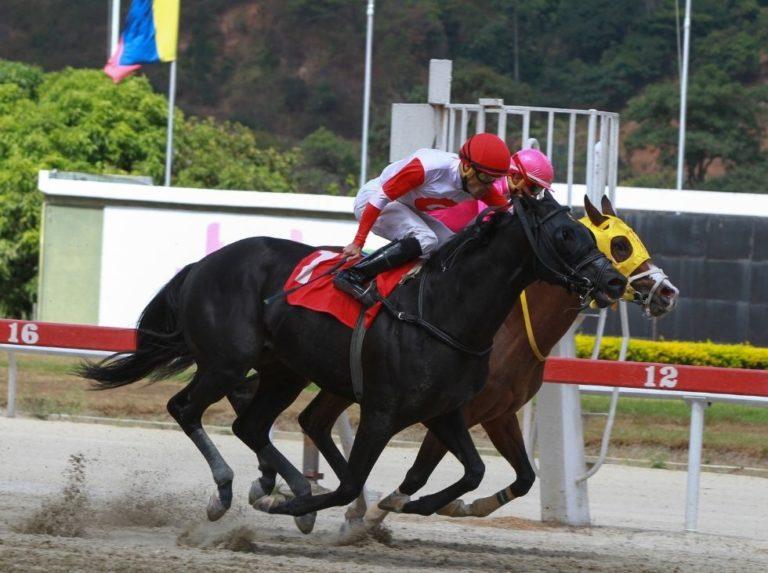 A winner raised to 500 thousand bolivars