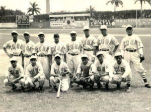 Triple Play  | La Habana abrió las puertas en 1949