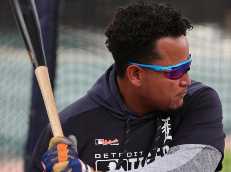 Special | Cabrera and Acuña Jr. command the Creole legion in 2021