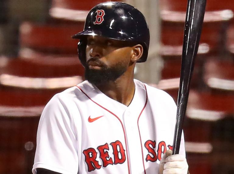 Bradley Jr: duro rival en Milwaukee