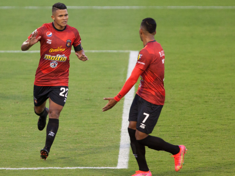 Caracas debe enfocar puntería ante Junior en Fase 2