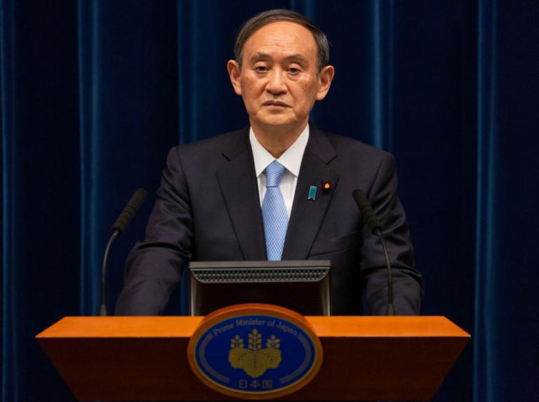 Japón extendió emergencia a cinco meses de los Juegos